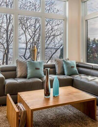 Top 7 Home Staging questions from home sellers