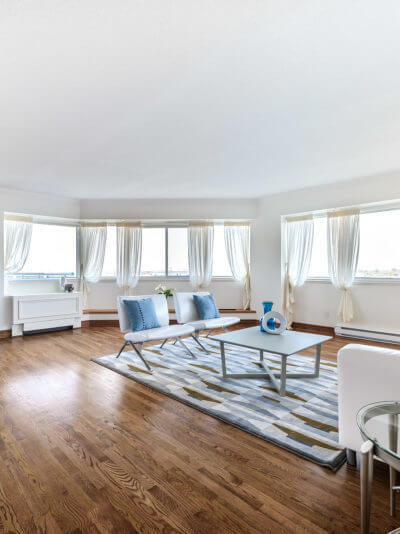 How important is Home Staging?  A broker's perspective