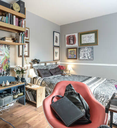 6 Steps to dealing with Clutter when selling your house