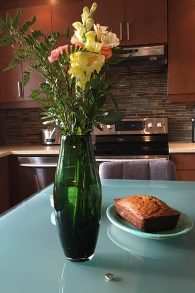 How to prepare for an Open House or Visits