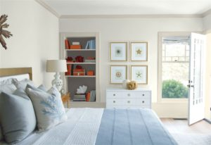home staging step-by-step